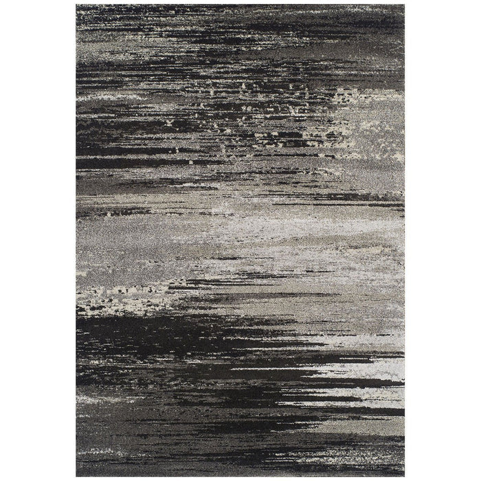 Dalyn Rugs Modern Greys MG5993 Area Rug