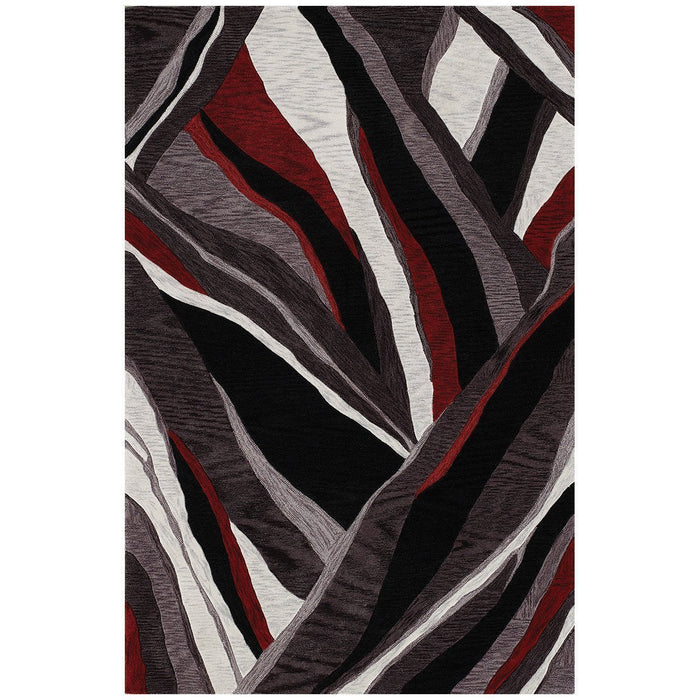 Dalyn Rugs Studio SD16 Area Rug