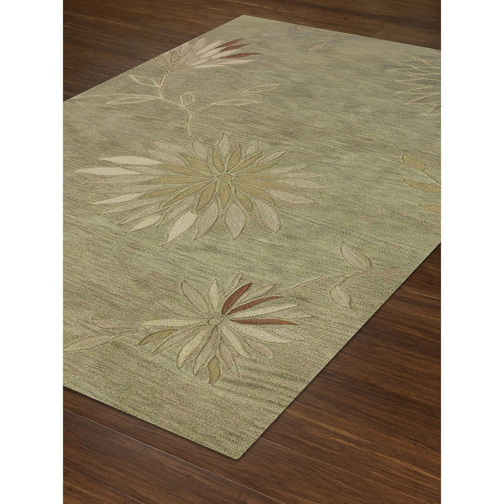 Dalyn Rugs Studio SD301 Area Rug