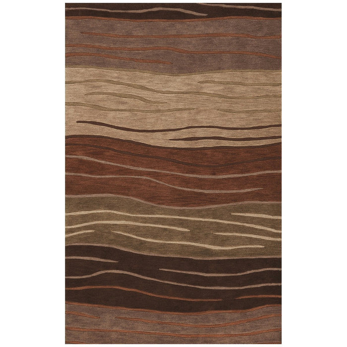 Dalyn Rugs Studio SD306 Autumin Area Rug
