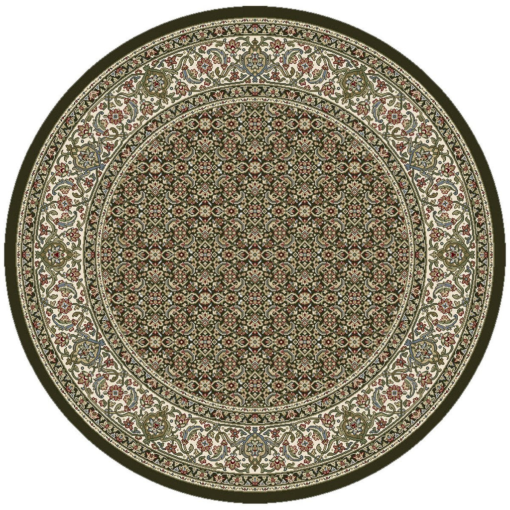 Dynamic Rugs Ancient Garden 57011 Rug