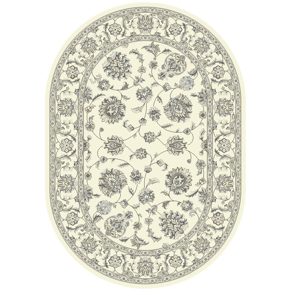 Dynamic Rugs Ancient Garden 57365 Rug