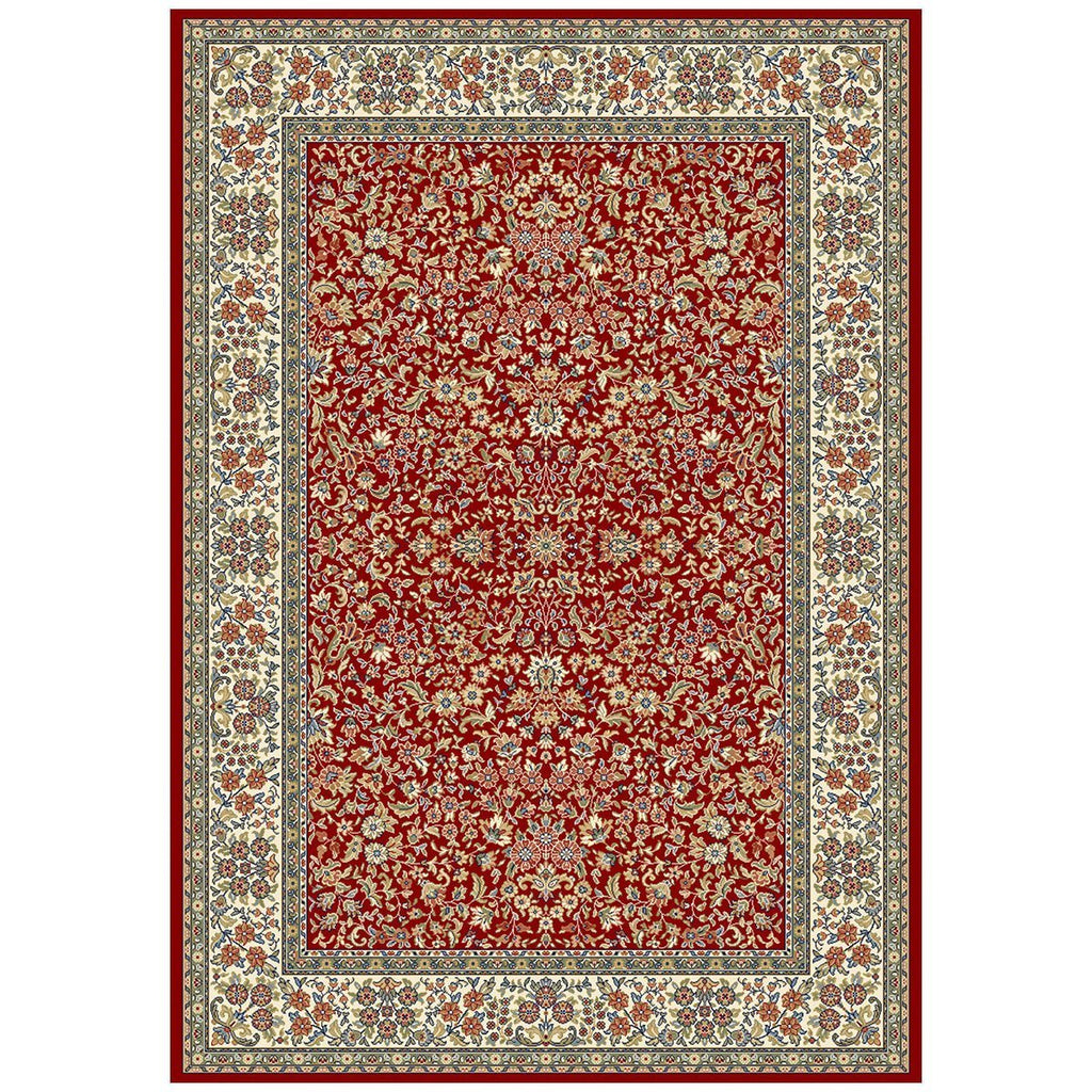 Dynamic Rugs Ancient Garden 57078 Rug