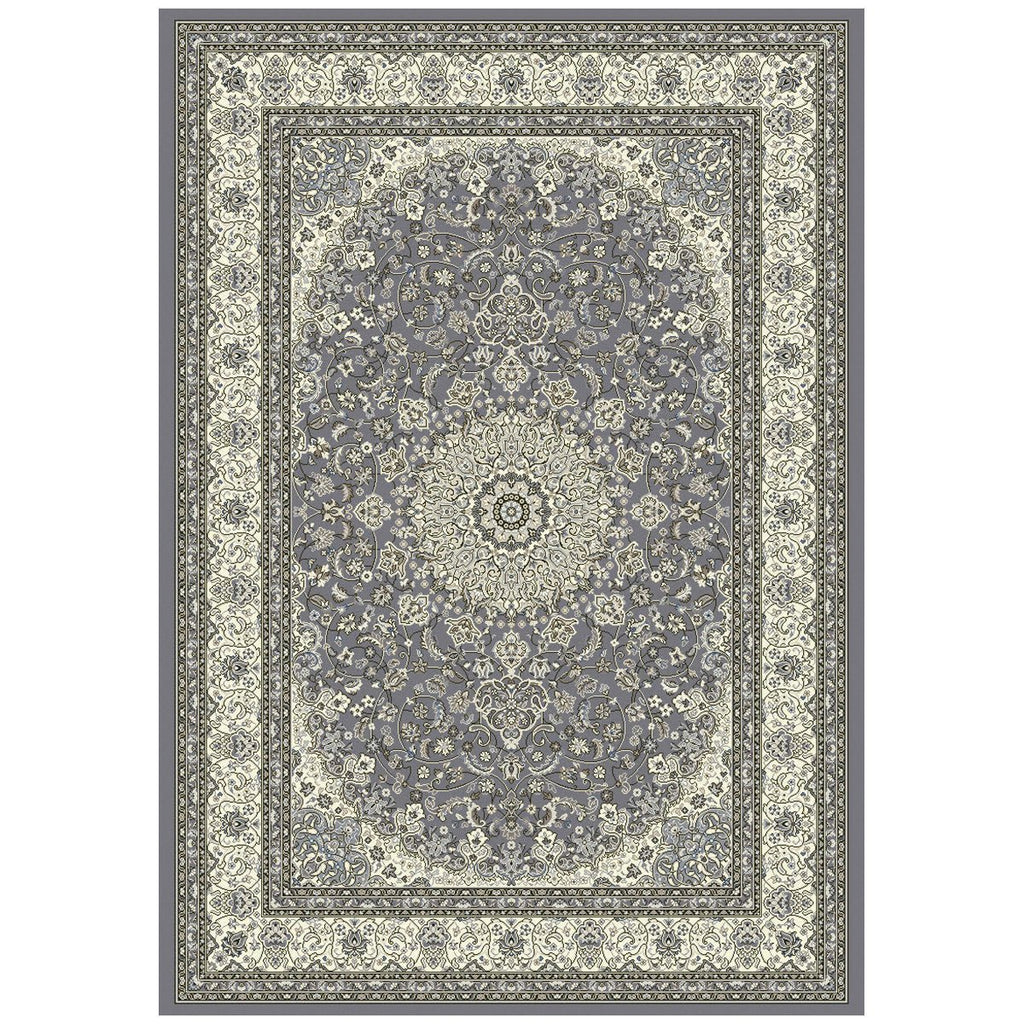 Dynamic Rugs Ancient Garden 57119 Rug