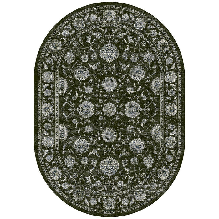 Dynamic Rugs Ancient Garden 57126 Rug