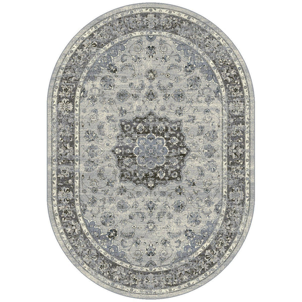Dynamic Rugs Ancient Garden 57559 Rug