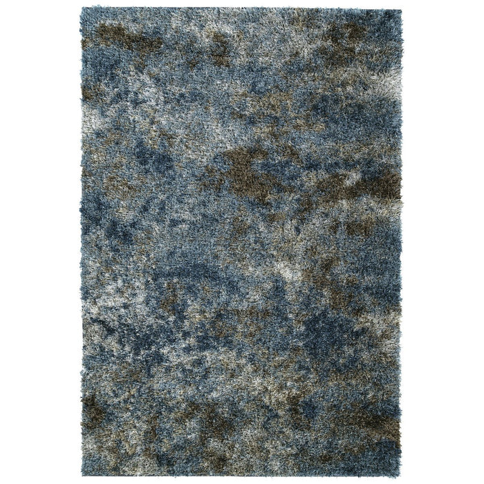 Dalyn Arturro AT12 Shag Creekside Rug