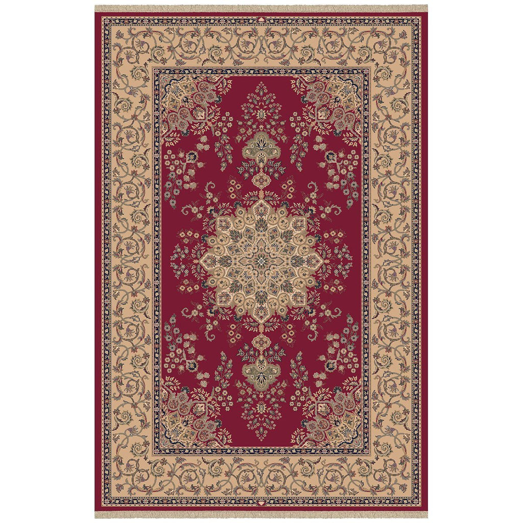 Dynamic Rugs Brilliant 7201 Rug