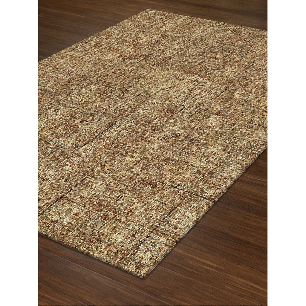 Dalyn Calisa CS5 Hand Tufted Rug