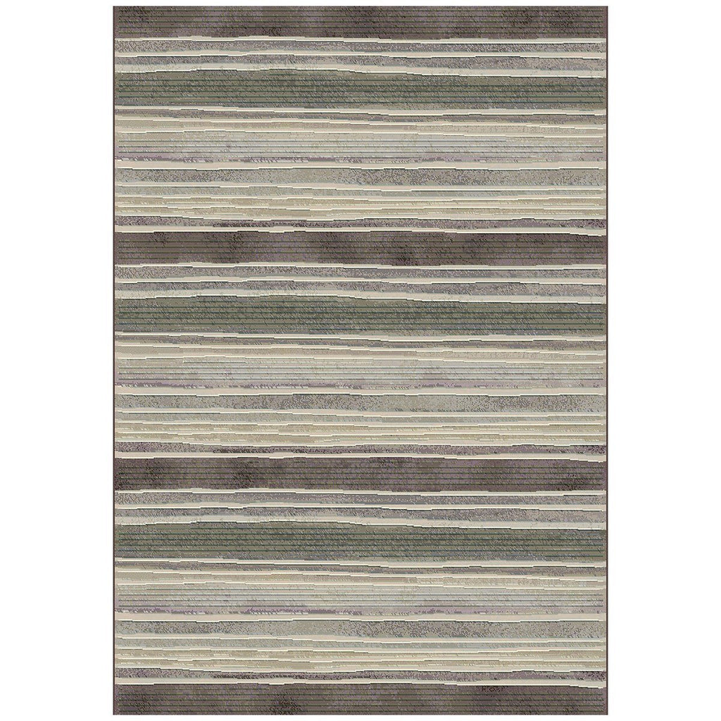 Dynamic Rugs Eclipse 68081 Rug