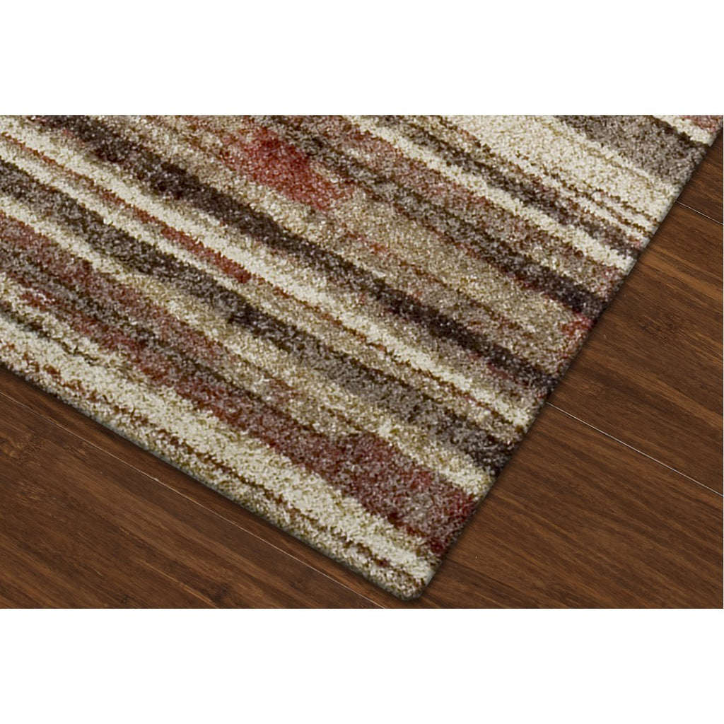Dalyn Gala GA2 Power Woven Rug