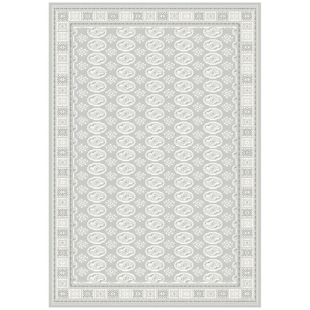 Dynamic Rugs Imperial 12146 Rug
