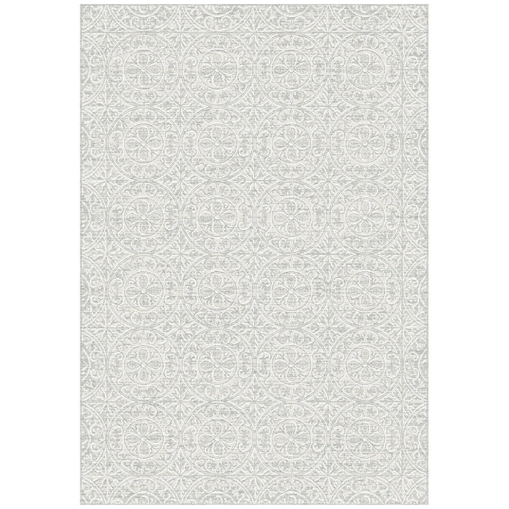 Dynamic Rugs Imperial 12148 Rug