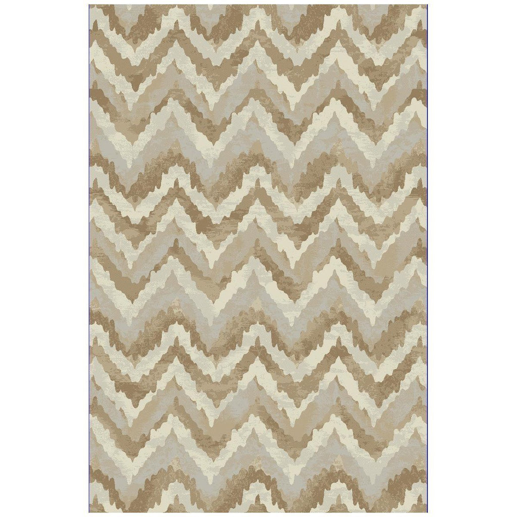 Dynamic Rugs Melody 985018 Rug