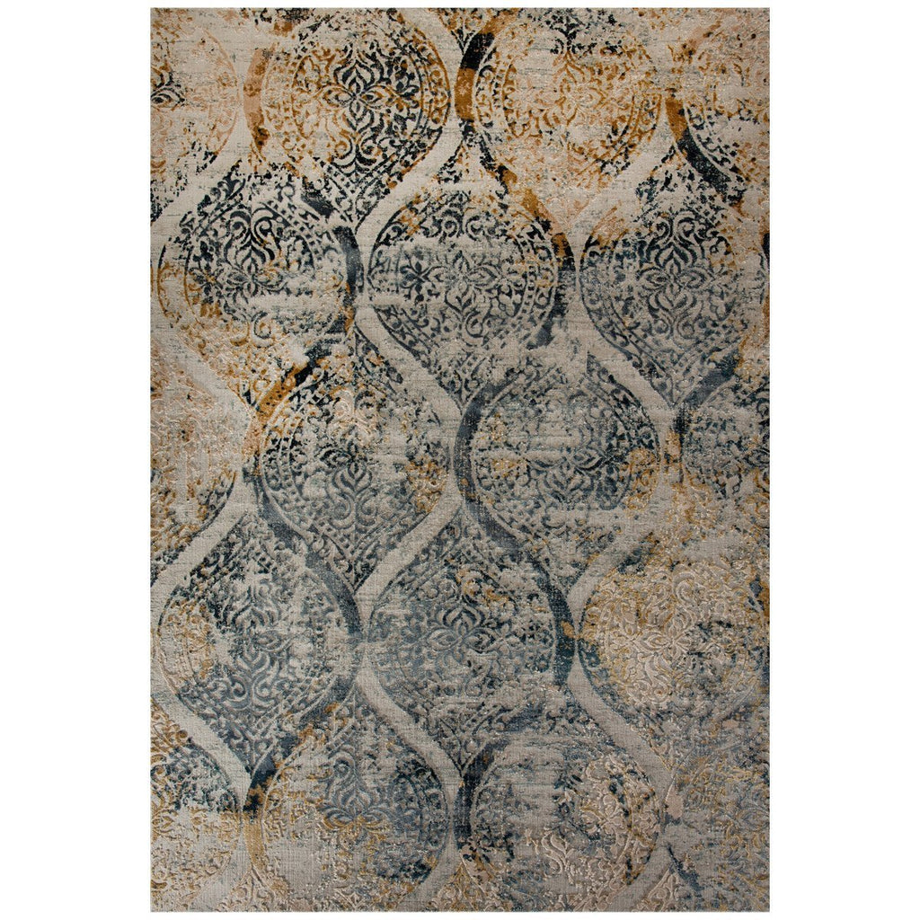 Dynamic Rugs Quartz 26190 Rug