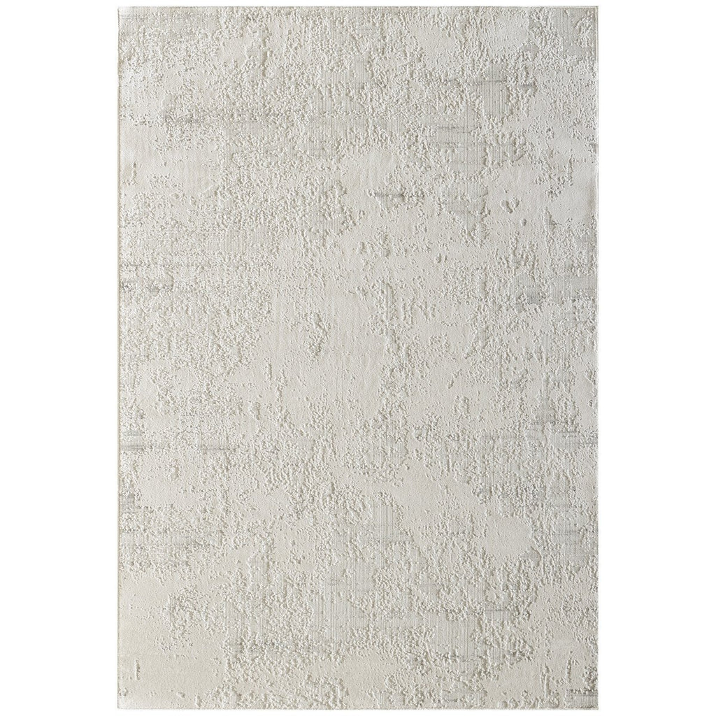 Dynamic Rugs Quartz 27031 Rug