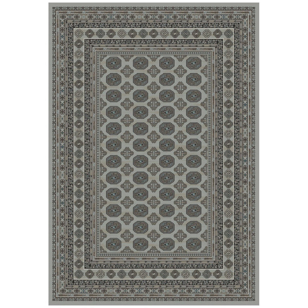 Dynamic Rugs Regal 88404 Rug