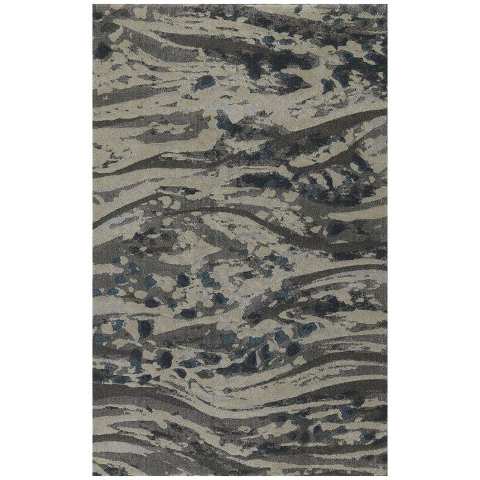 Dalyn Upton UP2 Machine Woven Rug