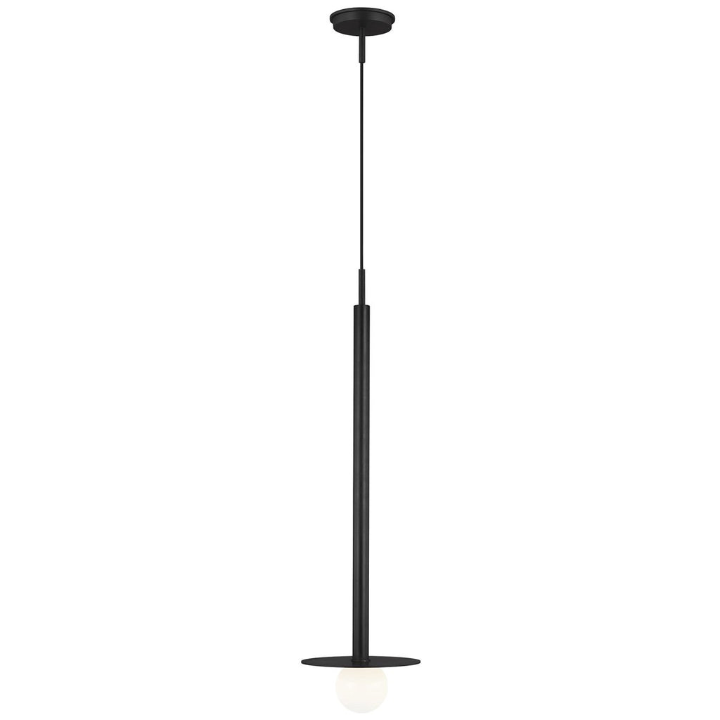 Feiss Nodes 1-Light Pendant