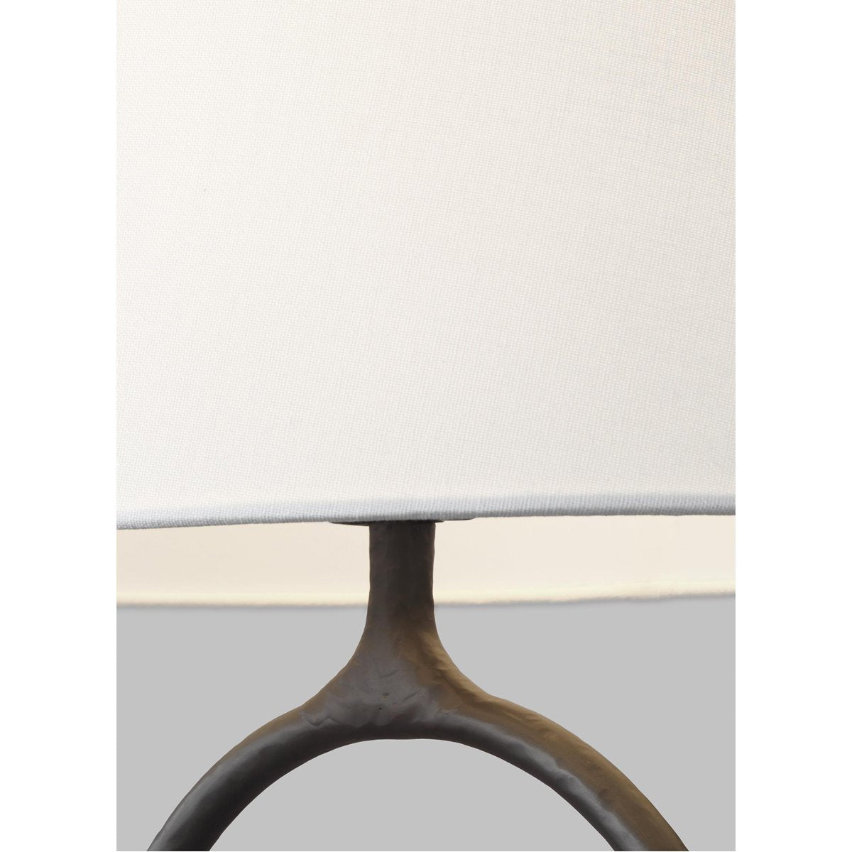 Feiss Indo 1-Light Table Lamp