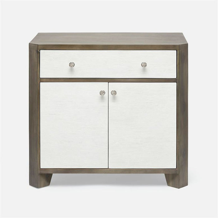 Made Goods Alcott Double Nightstand