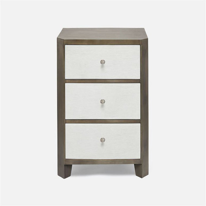 Made Goods Alcott Single Nightstand