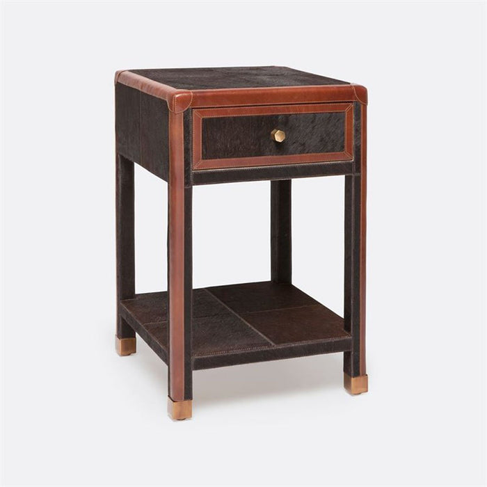 Made Goods Branden Single Nightstand