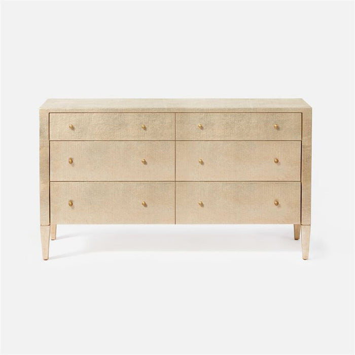 Made Goods Conrad 60-Inch Dresser