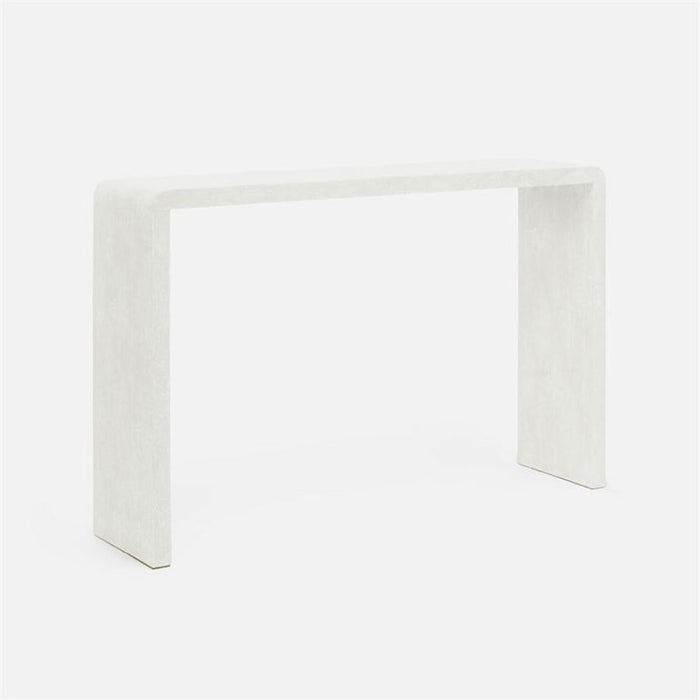 Made Goods Harlow Console Table