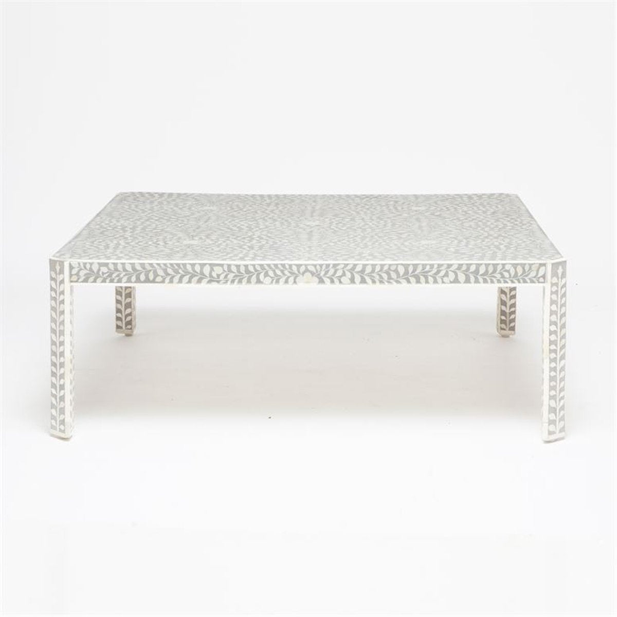 Made Goods Lexi Square Coffee Table