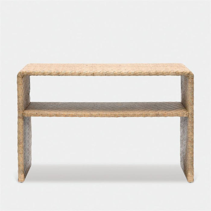 Made Goods Lynette Console Table