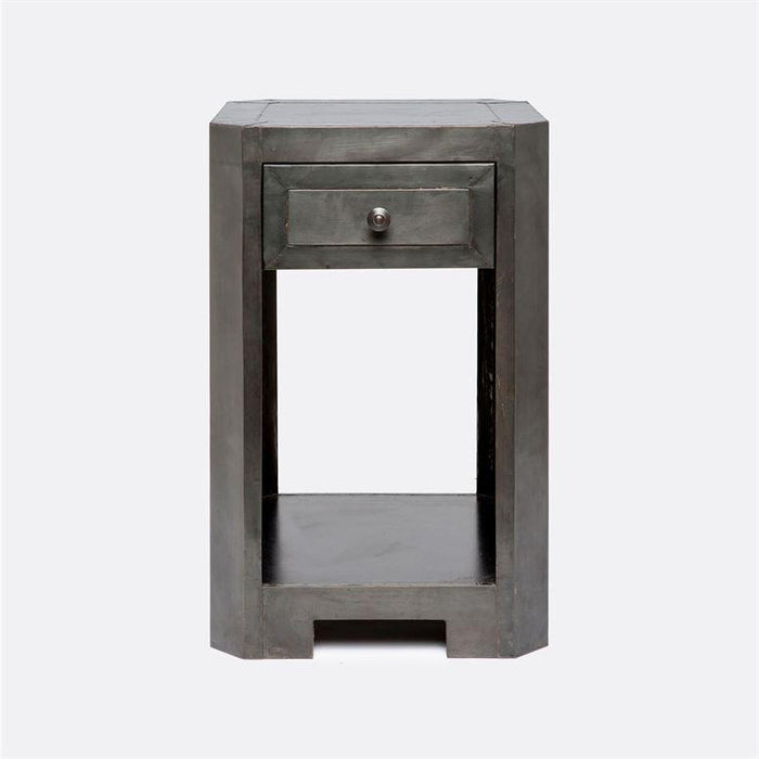 Made Goods Wallace Single Nightstand