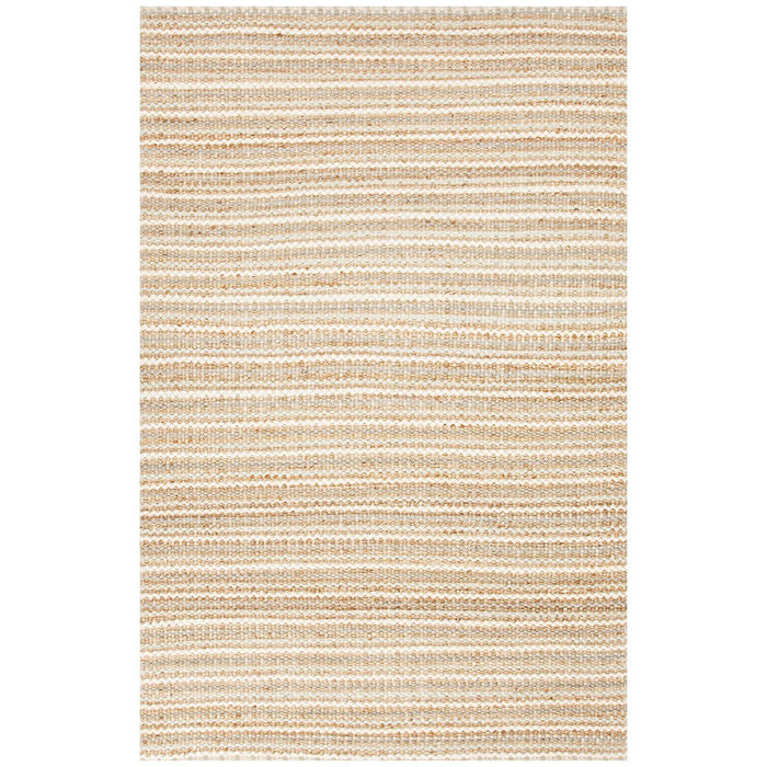 Jaipur Andes Cornwall Driftwood AD03 Area Rug