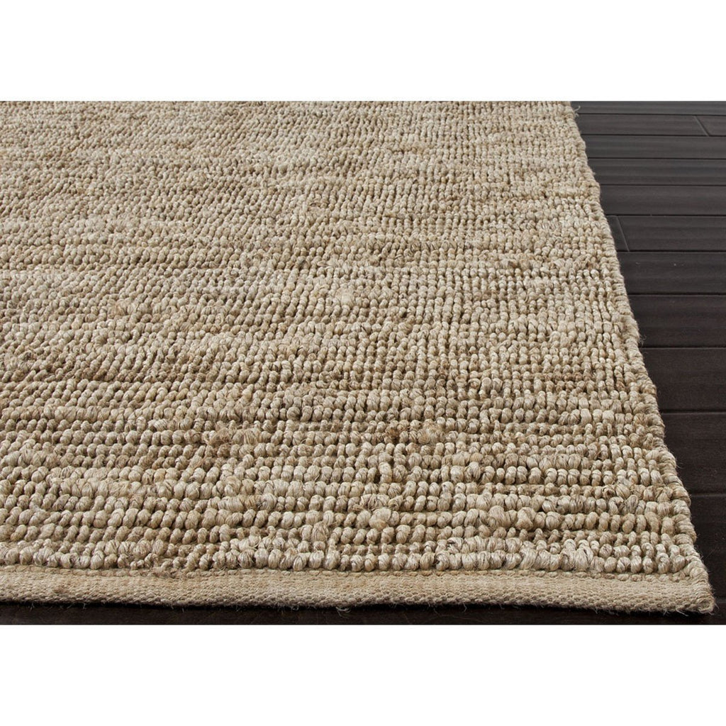 Jaipur Calypso Havana Cloud White CL01 Area Rug