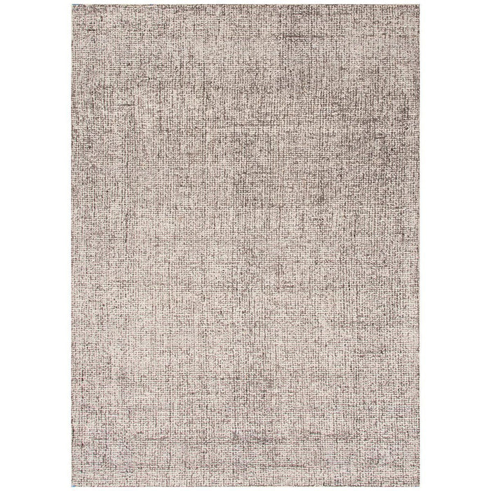Jaipur Britta Oland Light Gray BRT01 Rug