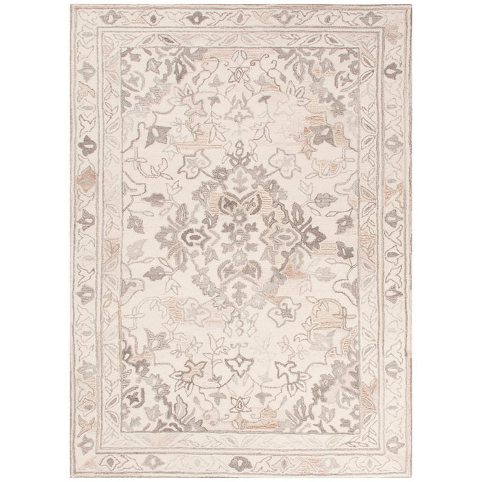 Jaipur Bristol By Rug Republic Arabia BRI25 Area Rug