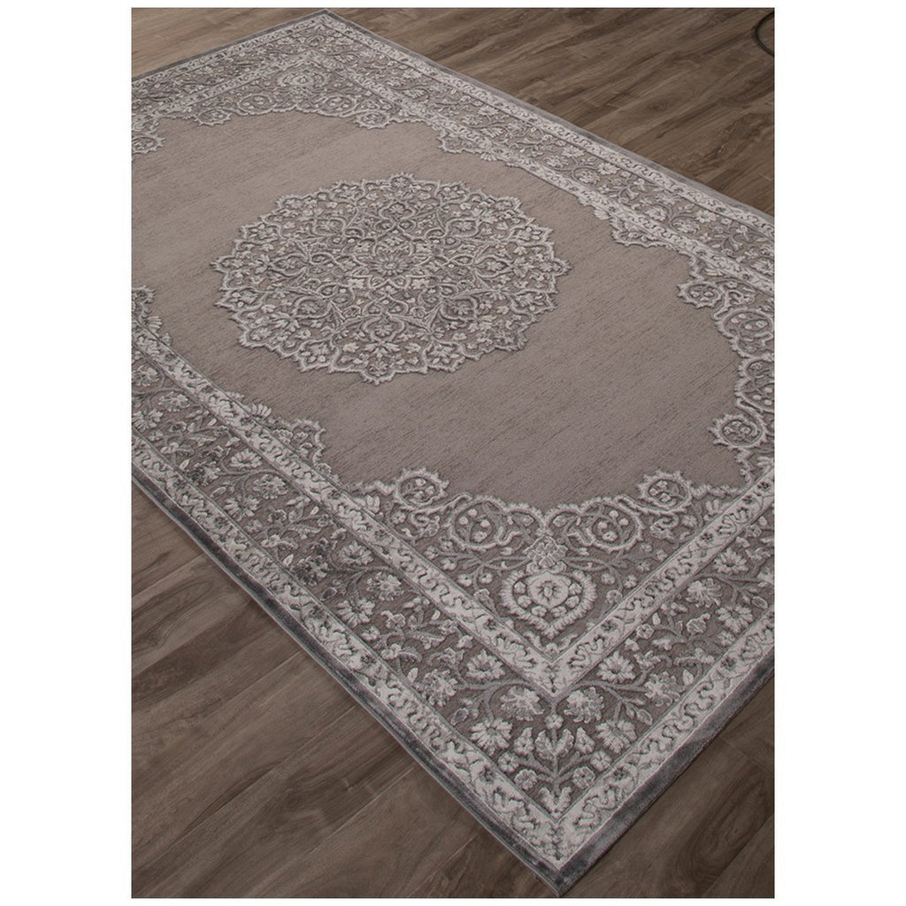 Jaipur Fables Malo Rug