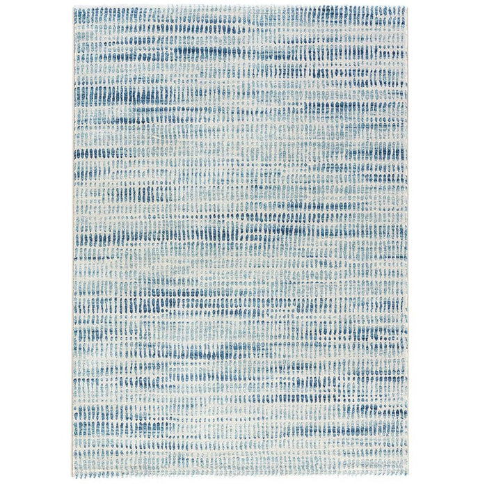 Jaipur Dash Escape Moon Beam DSH11 Rug