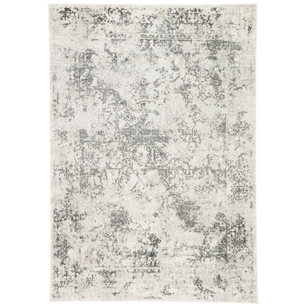 Jaipur Cirque Yvie Abstract Area Rug