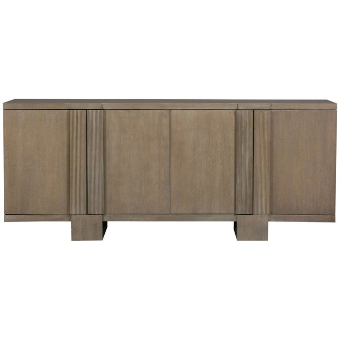 Vanguard Furniture Axis Buffet