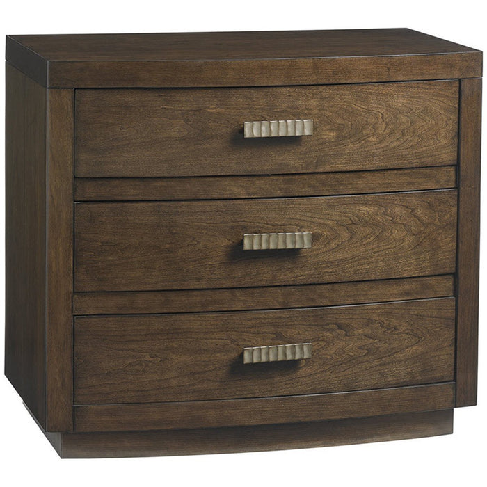 Lexington Laurel Canyon Verdes Nightstand
