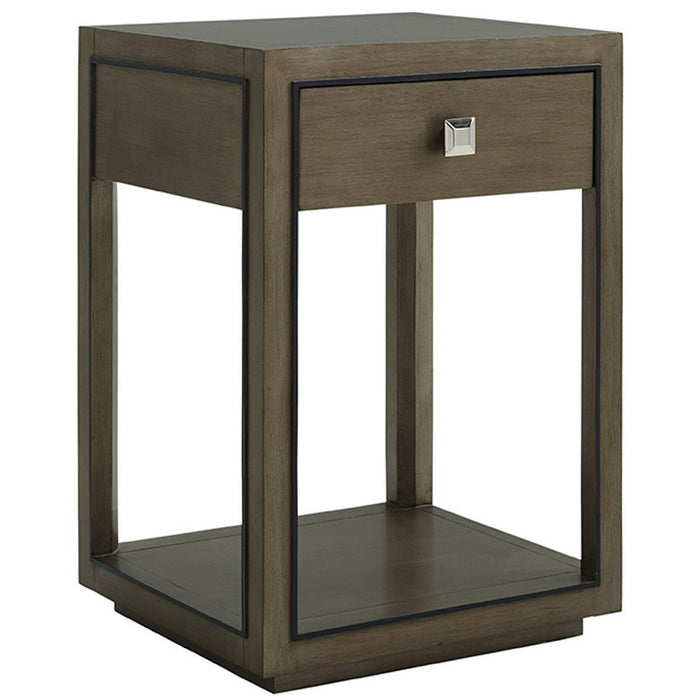 Lexington Ariana Margaux Night Table