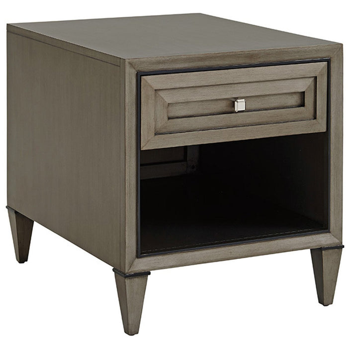 Lexington Ariana Verona End Table
