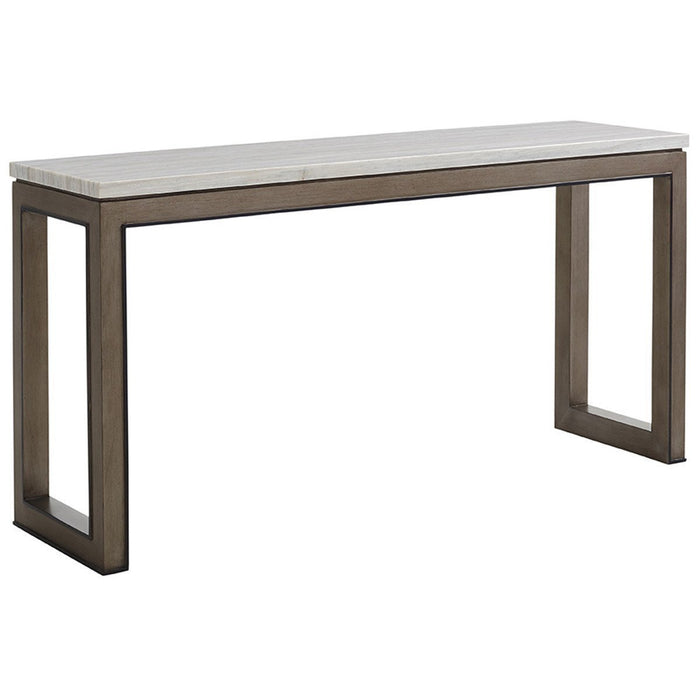 Lexington Ariana Vernay Console Table