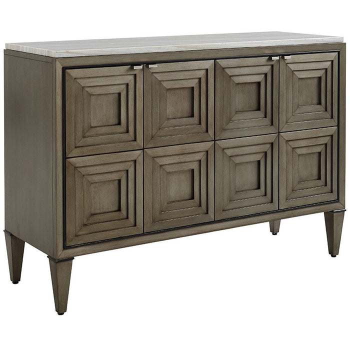 Lexington Ariana Domaine Hall Chest