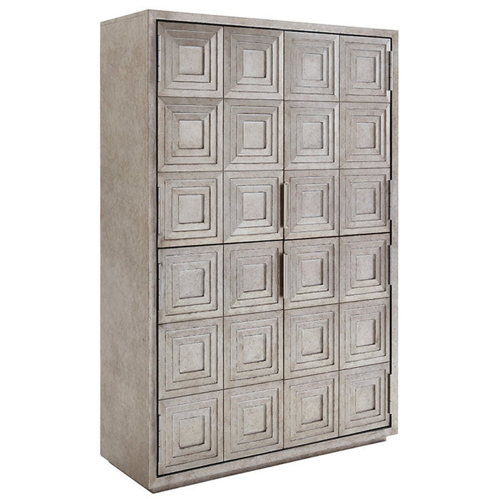 Lexington Ariana Sanremo Cabinet