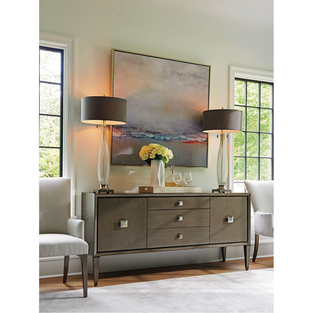 Lexington Ariana Provence Sideboard