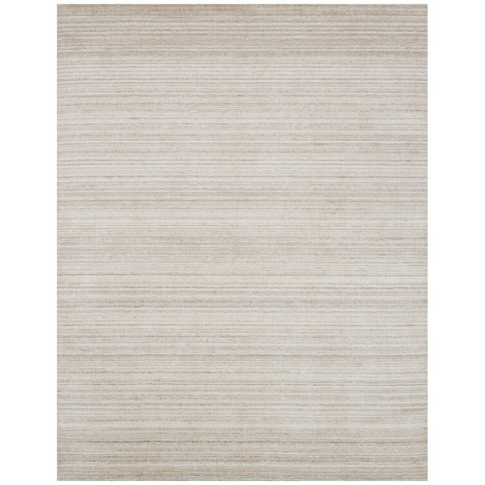 Loloi Haven VH-01 Natural Hand Woven Rug