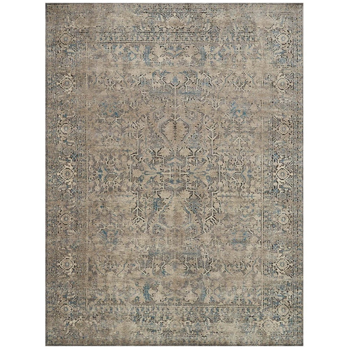 Loloi Millennium MV-01 Power Loomed Rug