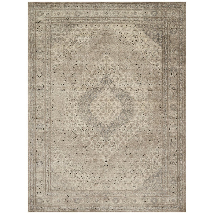 Loloi Millennium MV-03 Power Loomed Rug